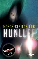 Stori Sydyn: Hunllef (Paperback)