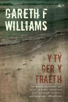 Ty Ger y Traeth, Y (Paperback)