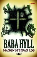 Cyfres Pen Dafad: Baba Hyll (Paperback)