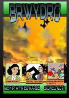 Cyfres Cyffro!: Brwydro (Paperback)