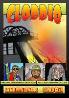 Cyfres Cyffro!: Cloddio (Paperback)