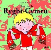 Ffan Bach Rygbi Cymru (Paperback)