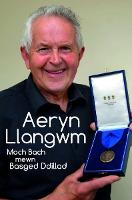 Moch Bach Mewn Basged Ddillad - Aeryn Llangwm (Paperback)