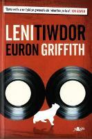 Leni Tiwdor (Paperback)