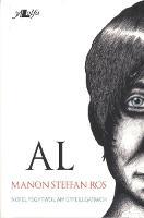 Cyfres Copa: Al (Paperback)