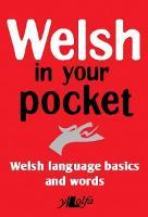 Welsh in Your Pocket