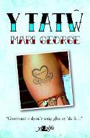 Cyfres yr Onnen: Tatw, Y (Paperback)