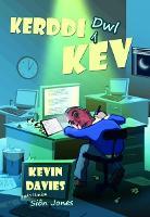 Kerddi Dwl Kev (Paperback)