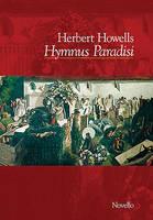 Hymnus Paradisi (Full Score) (Sheet music)