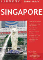 Singapore - Globetrotter Travel Pack