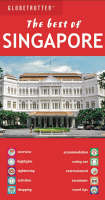 "The Best of Singapore - Globetrotter ""The Best of"" (Paperback)"