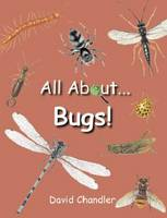 All About Bugs (Hardback)