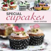 Special Cupcakes (Hardback)