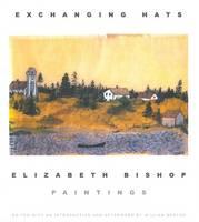 Exchanging Hats (Paperback)
