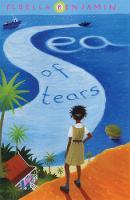 Sea of Tears (Paperback)