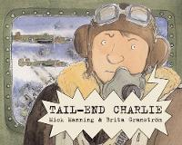 Tail-End Charlie (Paperback)