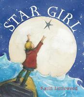 Star Girl (Hardback)