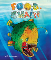 Food Chain (Paperback)