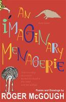An Imaginary Menagerie