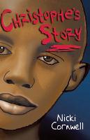 Christophe's Story (Paperback)