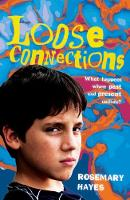 Loose Connections (Paperback)