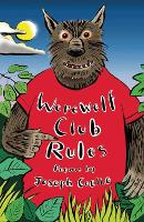Werewolf Club Rules!: and other poems (Paperback)