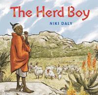 The Herd Boy (Paperback)