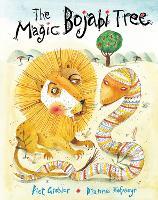 The Magic Bojabi Tree (Paperback)