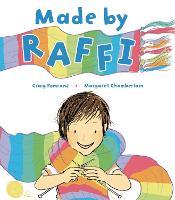 Made by Raffi (Paperback)