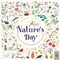 Nature's Day - Nature's day (Hardback)