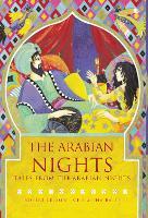 The Arabian Nights (Hardback)