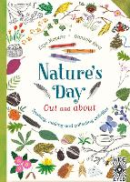 Nature's Day: Out and About - Nature's day (Paperback)