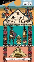 The Aztec Empire - Discover... (Hardback)