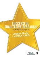 Successful Qualitative Research