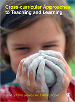 Cross-curricular Approaches to Teaching and Learning (Paperback)