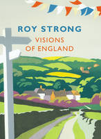 Visions of England (Hardback)