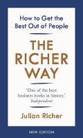 The Richer Way