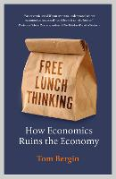 Free Lunch Thinking