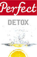 Perfect Detox (Paperback)