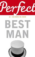 Perfect Best Man (Paperback)