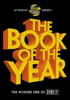 The Book of the Year (Hardback)