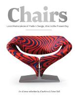 Chairs (Paperback)