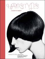 Hairstyles (Paperback)