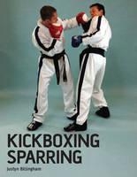 Kickboxing Sparring (Paperback)