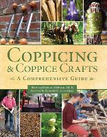 Coppicing and Coppice Crafts