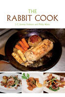 The Rabbit Cook (Paperback)