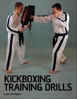 Kickboxing Training Drills (Paperback)