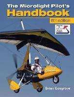 Microlight Pilot's Handbook