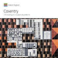 Coventry