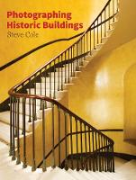Photographing Historic Buildings (Paperback)